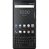 BlackBerry Parts