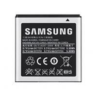 Galaxy S Series Batteries