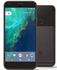 """Google Pixel XL M1 5.5"""""""