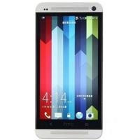 HTC One Dual Sim (M7 802w)