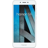 Honor 6A Parts