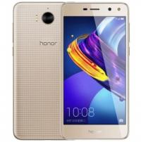 Honor 6 Play/Y6 2017/Nova Young Parts