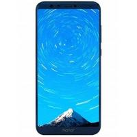 Honor 9 lite Parts