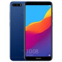 Honor 7A/Enjoy 8E/Y6 2018 Parts