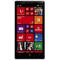 Lumia 929 Spare Parts