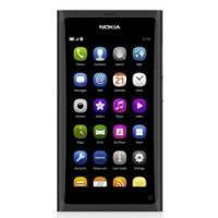Nokia N9 Parts