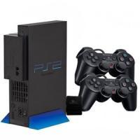 PS2 Parts