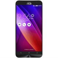 Zenfone 2 ZE550ML