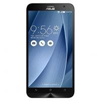 Zenfone 2 ZE551ML Z00AD