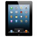 iPad 4th spare parts