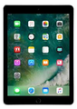 iPad New 2017