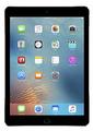 "iPad Pro 9.7"" 2015"