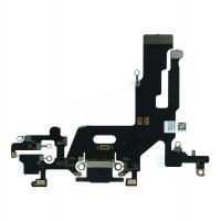 iPhone 11 Pro flex cable