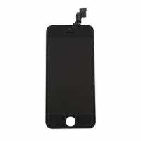 iPhone 5C lcd screen