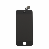 iPhone 5 lcd screen
