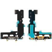 iPhone 7 Plus flex cable
