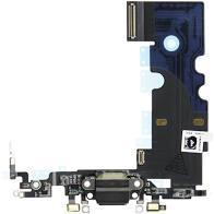 iPhone SE 2020 flex cable