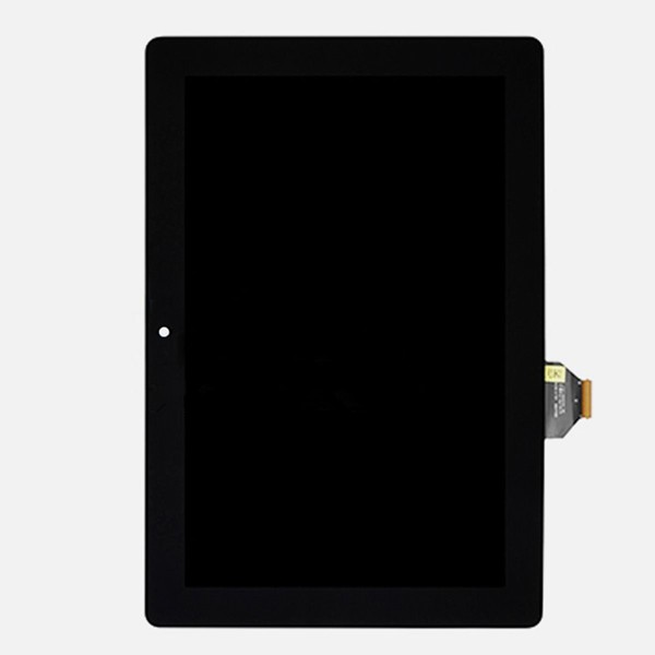 Amazon Kindle Fire HD 8.9 LCD Screen and Digitizer Assembly Original