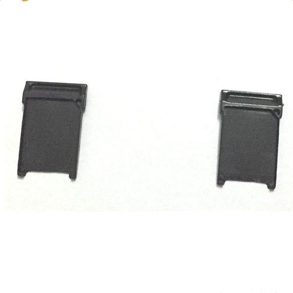 HTC One E9+ E9s E9 SIM Card Tray Original 10pcs/lot