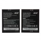 Acer Liquid E380 Liquid E3 Z5 V380 Z150 BAT-A10 Battery Original