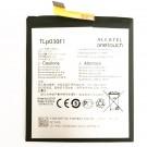 Alcatel OT-6070K Idol 4s Dual Sim - Battery Li-Ion-Polymer TLp030F1 3000mAh (MOQ:50 pcs)