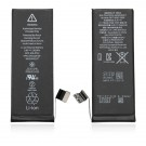 iPhone 5C Battery (Desay Battery Cell ) (SinoWealth IC / TI IC) ( MOQ:50 pieces)