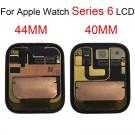 Apple Watch Series 6 Display Screen Replacement (Original)