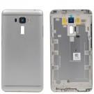 Asus Zenfone 3 Laser ZC551KL Battery Door (Silver/Gold) (OEM)