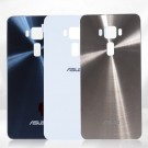 Asus Zenfone 3 ZE552KL Z012DE Battery Door (White/Gold/Black) (OEM)