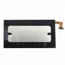 HTC One Max T6 803s - Battery Li-Ion-Polymer B0P3P100 3300mAh (MOQ:50 pcs)