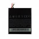 HTC G23 One X S720e - Battery Li-Ion-Polymer BJ83100 1800mAh (MOQ:50 pcs)