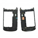 BlackBerry Q10 Rear Housing Original