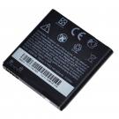 HTC Desire 500 600 T528 - Battery Li-Ion-Polymer BM60100 1800mAh (MOQ:50 pcs)