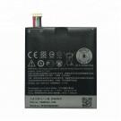 HTC Desire 610 612 D610 - Battery Li-Ion-Polymer BOP90100 2040mAh (MOQ:50 pcs)