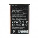 ASUS ZenFone 2 Laser ZE500KL - Battery Li-Ion-Polymer C11P1428 2300mAh (MOQ:50 pcs)