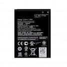 ASUS ZenFone Go ZC500TG ZenFone Live G500TG - Battery Li-Ion-Polymer C11P1506 2070mAh (MOQ:50 pcs)