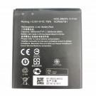 Asus Zenfone 3 Max ZC520TL - Battery Li-Ion-Polymer C11P1611 4030mAh (MOQ:50 pcs)