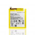 Asus ZenFone V Live V500KL A009 - Battery Li-Ion-Polymer C11P1702 3000mAh (MOQ:50 pcs)