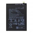 Asus ZenFone Live L1 ZA550KL - Battery Li-Ion-Polymer C11P1709 3000mAh (MOQ:50 pcs)