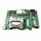 DSi XL / LL Motherboard Original