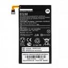 Motorola Droid RAZR M XT905 XT901 - Battery Li-Ion-Polymer EG30 1940mAh (MOQ:50 pcs)