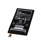 Motorola Razr Maxx - Battery Li-Ion-Polymer EV40 3300mAh (MOQ:50 pcs)