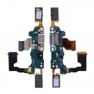 HTC One M10 Charging Port Flex Cable Original