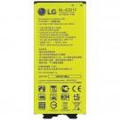 LG G5 H820 H820 H850 H860 H868 H960 Battery BL-42D1F Original