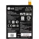 LG Nexus 5X H790 H791 BL-T19 Battery Original