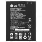 LG V20 H990 F800 BL-44E1F Battery Original