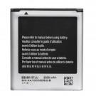 Samsung Galaxy i8530 i869 i8552 i8550 Battery Original