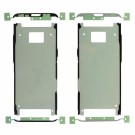 Samsung Galaxy S8 Front Housing Adhesive (OEM) 10pcs/lot