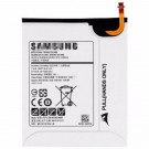 Samsung Galaxy Tab E T560 T561 EB-BT561ABE Battery Original