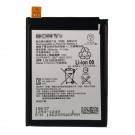 Sony Xperia Z5 E6653 LIS1593ERPC Battery Original